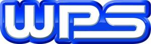 09 WPS logo on white